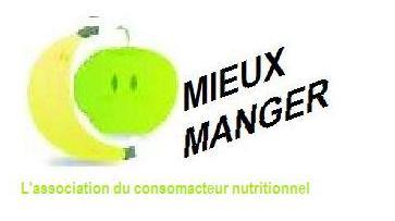 MIEUX MANGER