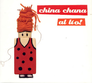 Festibal Artieda 2010 - Esfendemos a Tierra China+chana+-+al+l%C3%ADo!