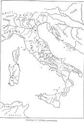 Cartina N° 3