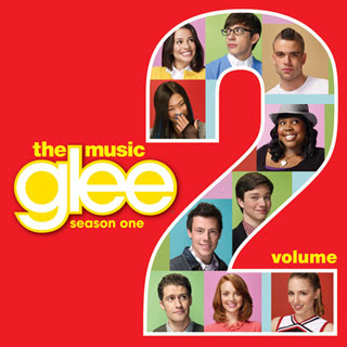 proud mary glee cast version 2 endless love glee cast version 3 i ll ...