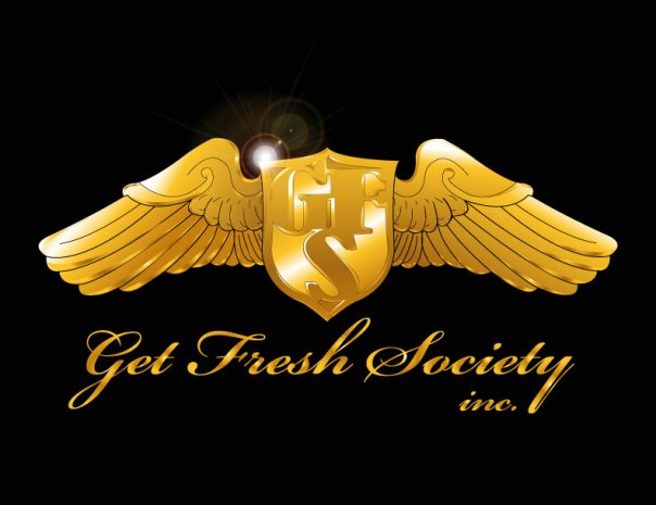 Get Fresh Society Inc.