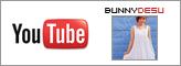bunnydesu @ YouTube