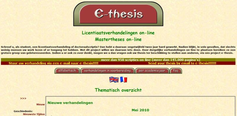 thesis statement on online shopping Every thesis statement has three parts: a topic, a focus and an opinion your thesis is also dependent on what the assignment is and how long it is.
