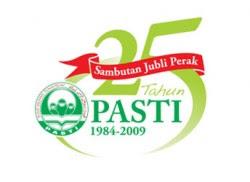 Pusat Asuhan Tunas Islam (PASTI)