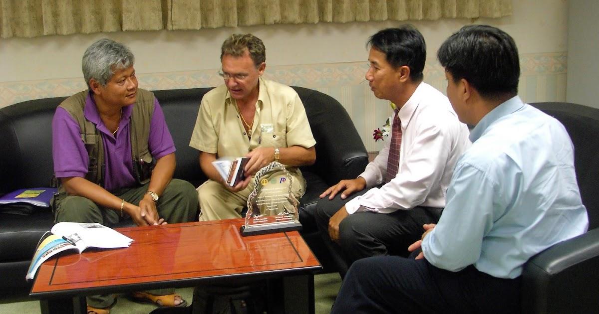 Les amis du vieux tamarin statuts membres assembl e - Declaration changement bureau association ...