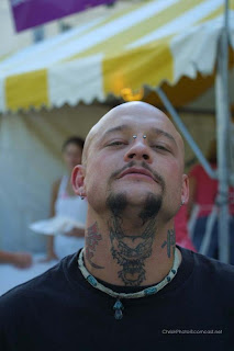 http://3.bp.blogspot.com/_JZUg50XOdGc/Ssc2xw1ud-I/AAAAAAAAB7M/XJm9zO7gztU/s320/neck+tattoos+for+girls+head+dragon+51.jpg