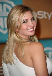 Long Center Part Hairstyles, Long Hairstyle 2011, Hairstyle 2011, New Long Hairstyle 2011, Celebrity Long Hairstyles 2176