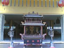 Vihara Kuan Im