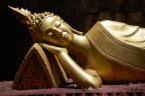 Gambar : Buddha