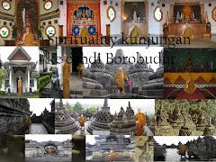 Gambar kunjungan Sumatera ,jawa,Bali,lombok
