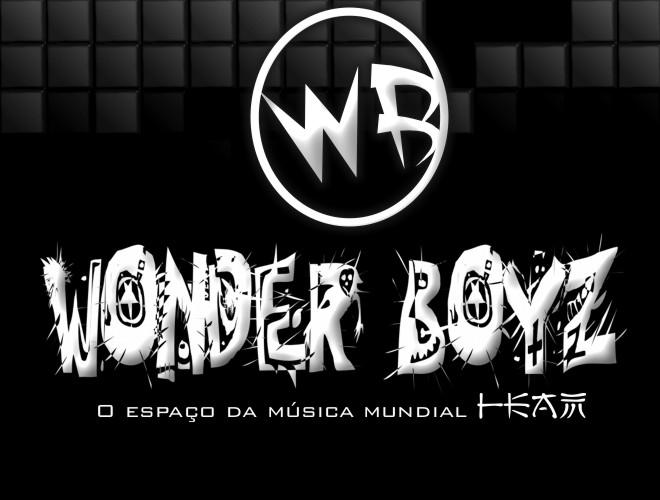 Wonder Boyz Team