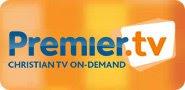 Premier Christian TV