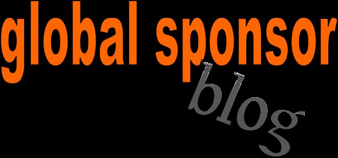 Global Sponsor