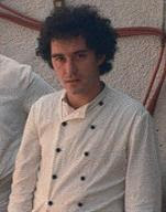 Ferran Adri on work experience at El Bulli in 1983