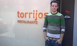 Torrijos, Valencia