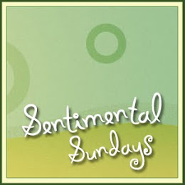Jeg vant hos Sentimental Sunday
