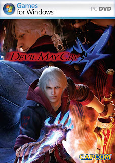 devil may cry 4 download full version for pc free | Free Download Game Devil May Cry 4 Full (RIP/PC) Gratis Link Indowebster