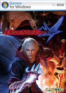 devil may cry 4 download full version for pc free | Free Download Game Devil May Cry 4 Full (RIP/PC) Gratis Link Indowebster