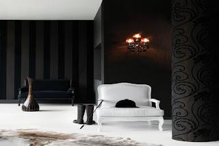 Hometeks+duvar+kagitlari+ amazone Hometeks duvar kâğıtları koleksiyonu