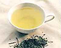 bitki+%C3%A7ay%C4%B1 2 Ender Saraç zayıflatıcı bitki çayı