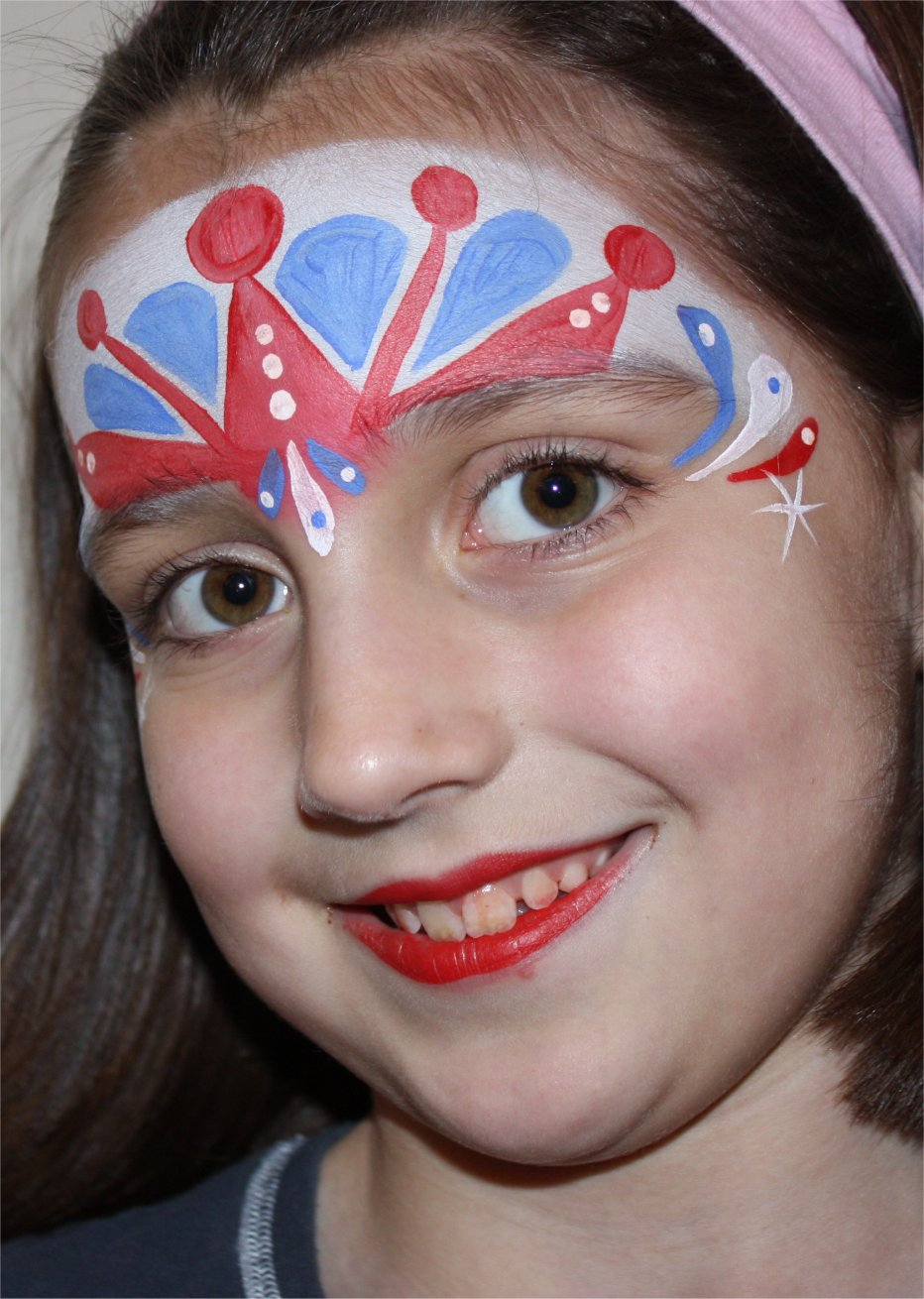 Uncategorized Cat Whiskers Face Paint helen cats whiskers happy new year face another huge event to hit the painting calendar this will of course be royal wedding so here are a few new