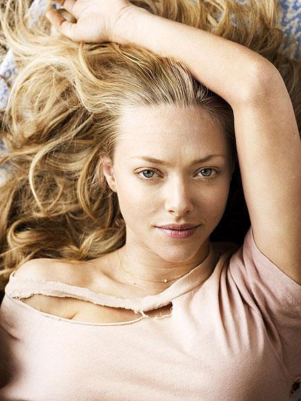 victoria secret models without makeup. The Victoria#39;s Secret