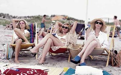 hot australian girls