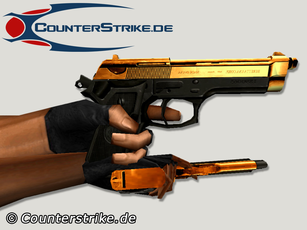 counter strike waffen skins