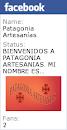 PATAGONIA ARTESANIAS