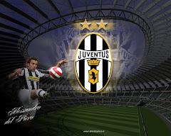 Del Piero & Juventus