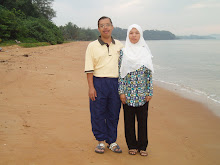 MY PARENTS