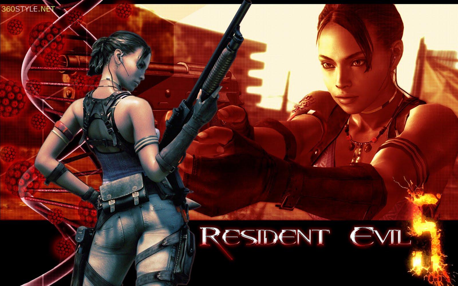 http://3.bp.blogspot.com/_Ja4J8cFWApQ/TQ_DEQBYacI/AAAAAAAAAFo/jeBcRiFaCNc/s1600/Resident_Evil_5_Wallpaper_No_2_by_F_1.jpg