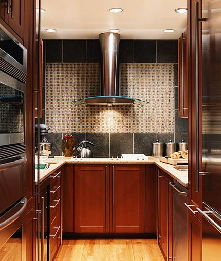 Best Kitchen Designs | DECORATING IDEAS