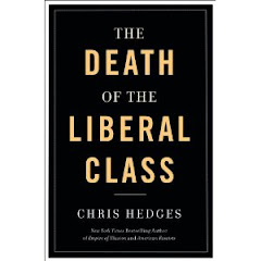 The death of Liberalism?