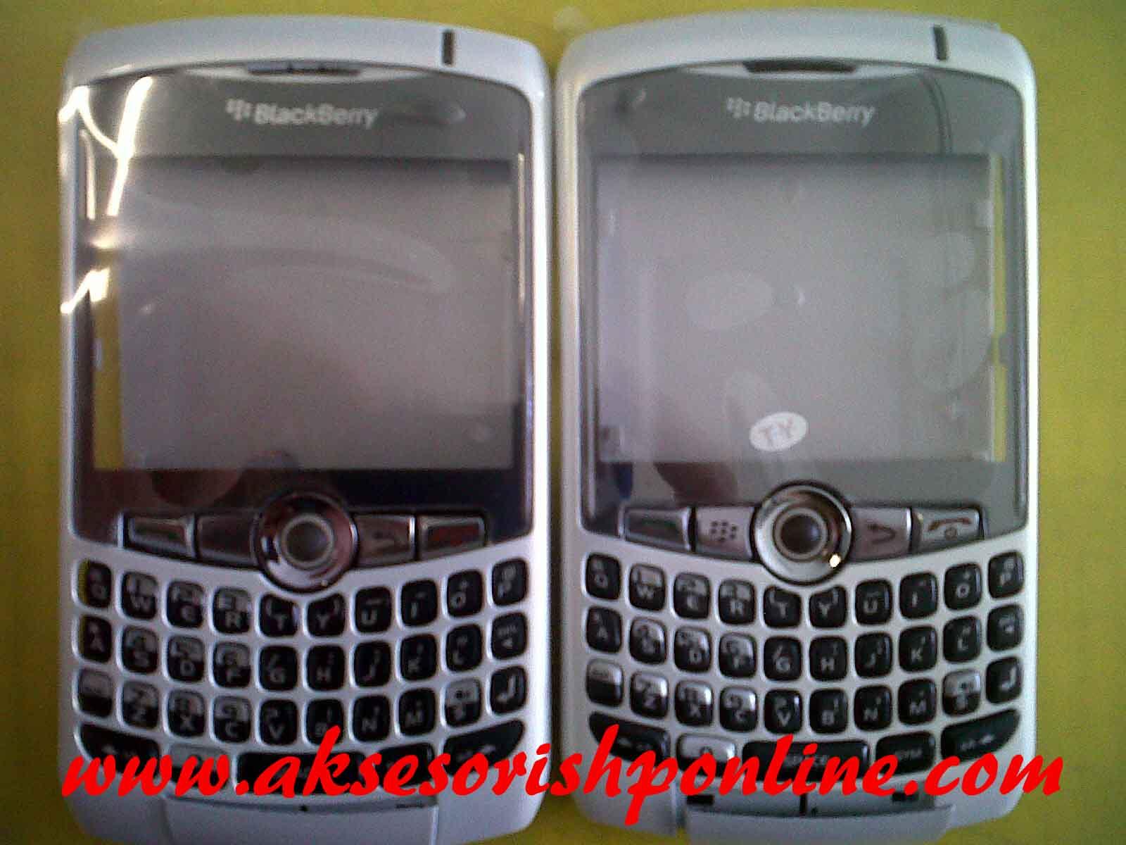 Casing+83XX+White+%26+Keypad+hitam+cap.jpg