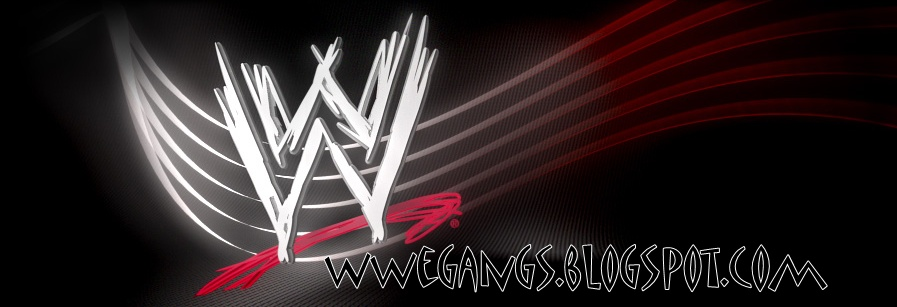 WWE Gangs | News