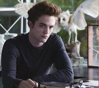 =) Oración De Edward Cullen*