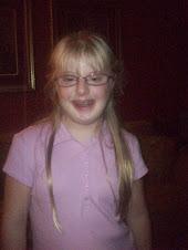 Kaitlyn 8-15-08