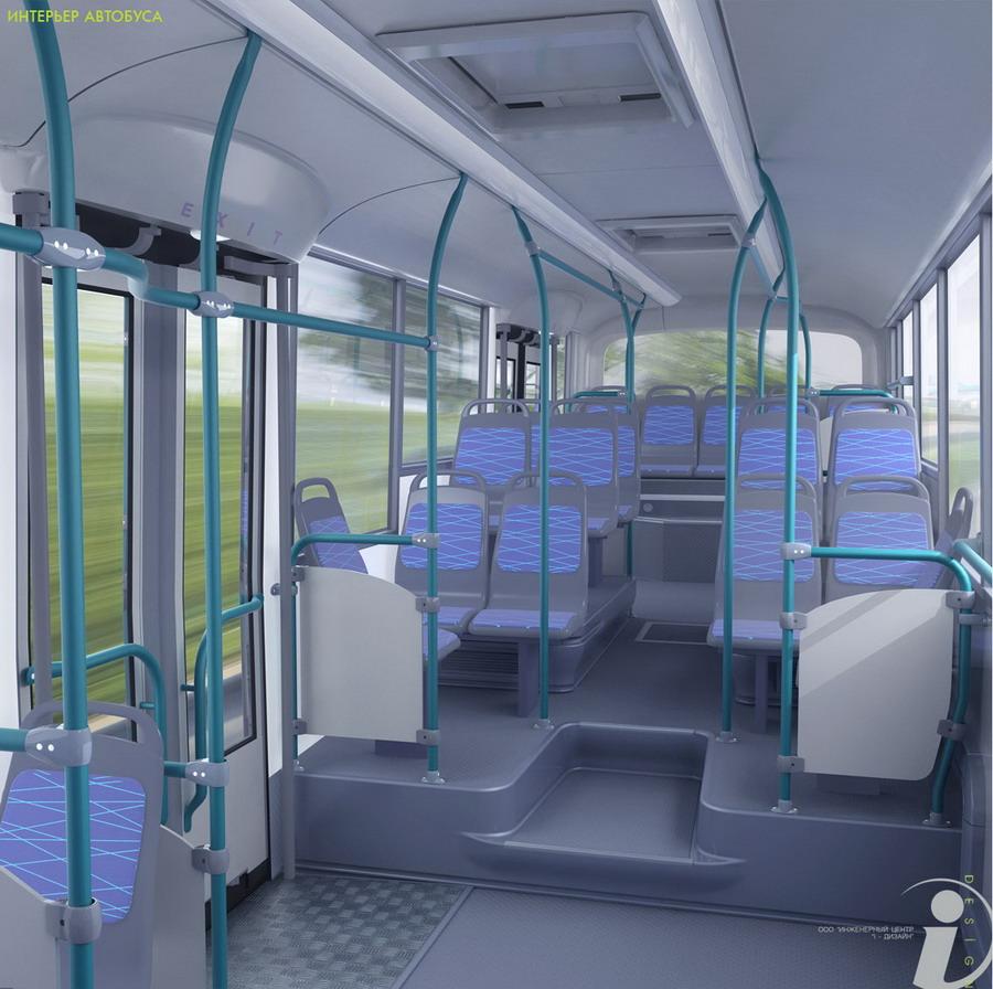 [Interior_bus_i-DESIGN_04.jpg]