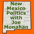 NM Politics