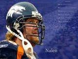 Tom Nalen