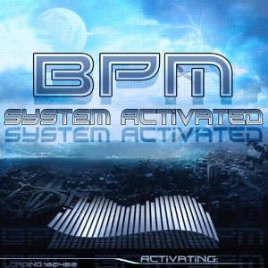 Bpm Studio Completo