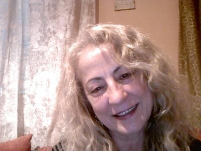 Rodica Buzdugan-Dimineţile mele