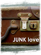visit wednesday for second hand style and share your joy of junk