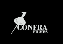 Confra Filmes