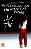 Buku Referensi Pendidikan kreativitas anak