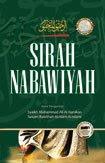 Nasional Best seller, Sejarah Nabi