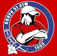 Grupo 51 ATM