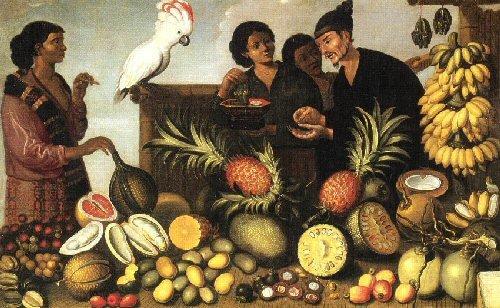 [Albert_Eckhout_(1610-1666)]