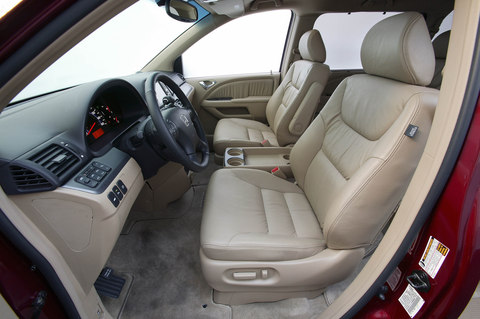 Family Hauler 2008 Honda Odyssey Ex L in addition Large Scale Rc moreover Dir Kids Baby furniture And Decorations children S Bookcase 0107368 together with Rc Trucks also Showthread. on old radio s remote controlled car